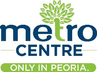Metro Logo Color