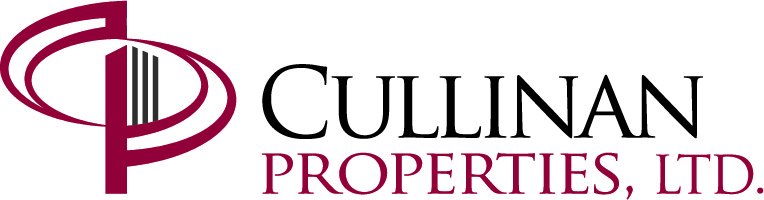 Cullinan Logo