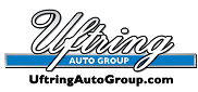 Uftring Auto Group