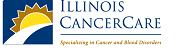 N Illinois Cancer Care