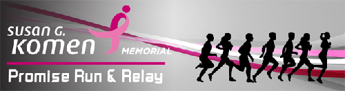 2014 2nd Annual Promise Run & Relay